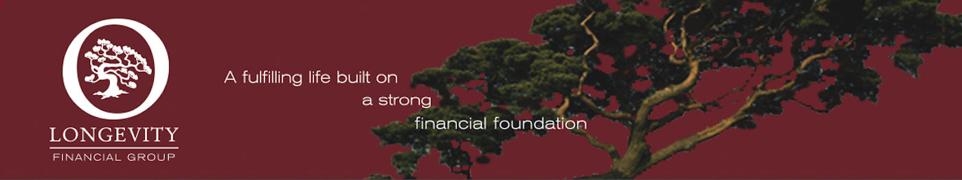 Longevity Financial Group
